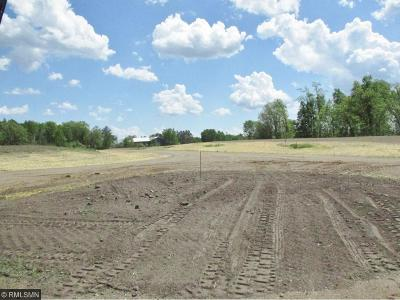 Aitkin Residential Lots & Land For Sale: Lot 14 Red Oak Court