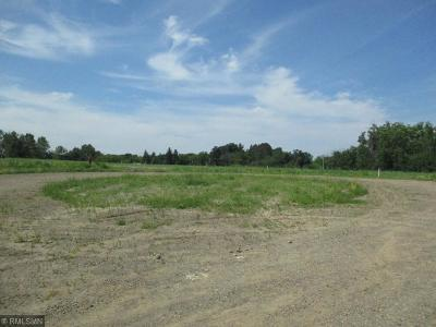 Aitkin Residential Lots & Land For Sale: Lot 19 Westwood Court