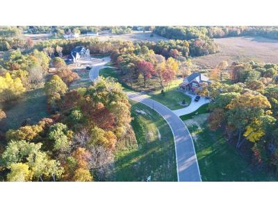 Residential Lots & Land For Sale: 16355 Juniper Street NW