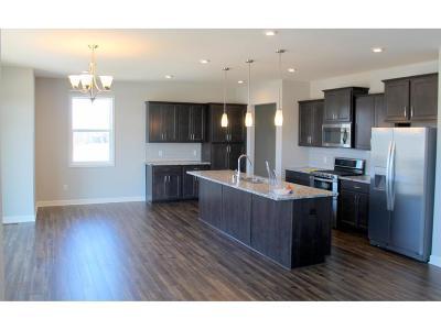 Victoria Single Family Home For Sale: 2518 Fieldstone Drive
