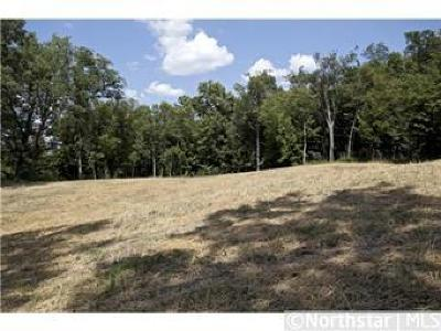 Bloomington Residential Lots & Land For Sale: 9 Timberglade Road