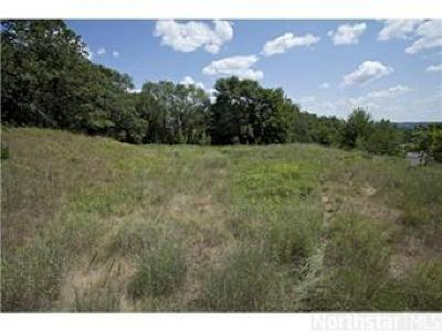Eden Prairie Residential Lots & Land For Sale: 11514 Landing Road