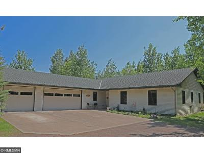 Duluth Twp MN Single Family Home For Sale: $379,900