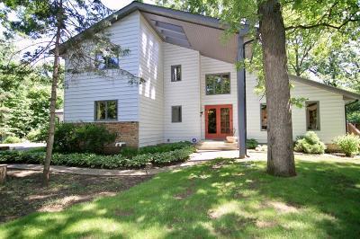 Cottage Grove Single Family Home For Sale: 8590 Keats Avenue S