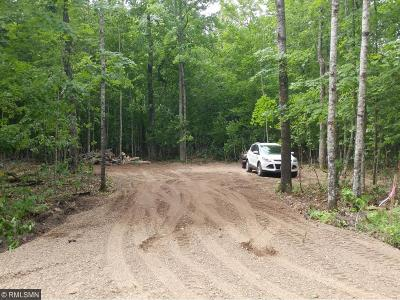 McGregor Residential Lots & Land For Sale: Xxx 478th