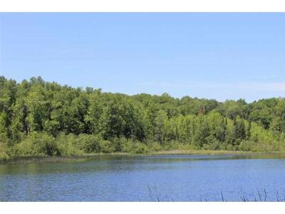 Residential Lots & Land For Sale: Tbd Hanson Road