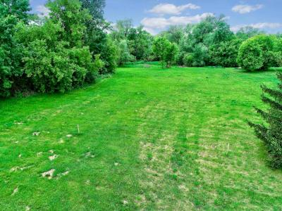 Rush City Residential Lots & Land For Sale: Evergreen Avenue