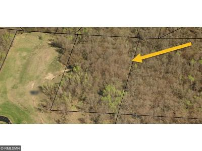 Kandiyohi County Residential Lots & Land For Sale: Tbd Old Mill Rd