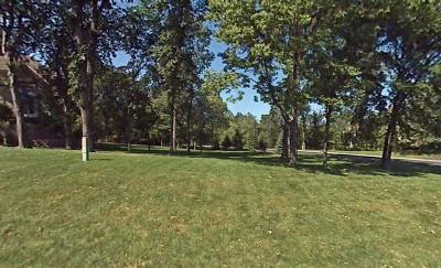 Eden Prairie Residential Lots & Land For Sale: 8370 Seneca Pointe