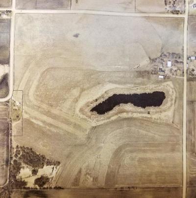 Scott County Residential Lots & Land For Sale: Xxxxx Pueblo Avenue