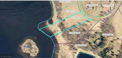 Residential Lots & Land For Sale: Xxx Lakeside Circle Lot 18