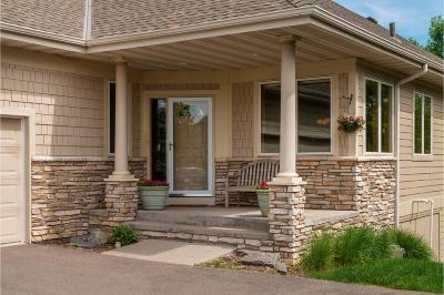 Orono Condo/Townhouse For Sale: 2510 Sandstone Lane
