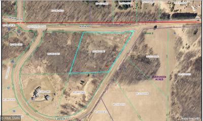 Residential Lots & Land For Sale: Xxx Lake Circle Lot 2