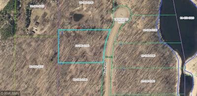 Residential Lots & Land For Sale: Xxx Kortie Rd Lot 8