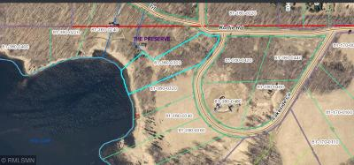 Residential Lots & Land For Sale: Xxx Lake Circle Lot 15