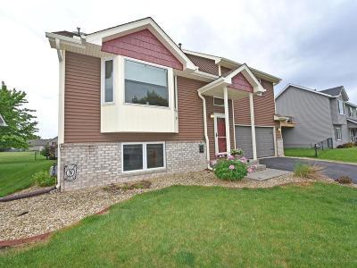Farmington Single Family Home Contingent: 1213 Oak Street