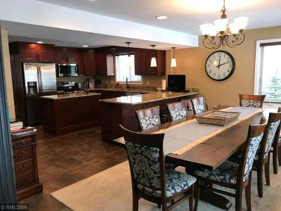Tonka Bay Single Family Home For Sale: 165 Brentwood
