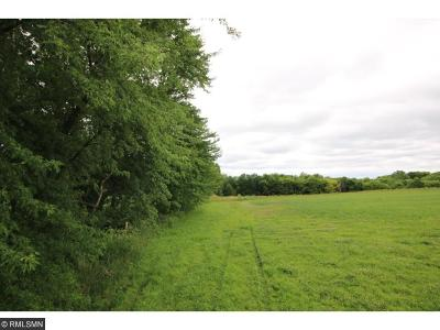 Buffalo Residential Lots & Land For Sale: Xxx 10th NW