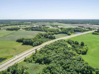 Scott County Residential Lots & Land For Sale: 7xxx 180th Street East