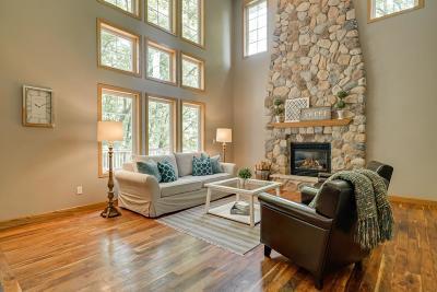 Orono Single Family Home For Sale: 150 Northshore Drive