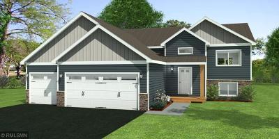 Waverly Single Family Home For Sale: 310 Waverland Lane