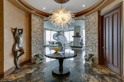 Rental For Rent: 3209 Galleria #1808