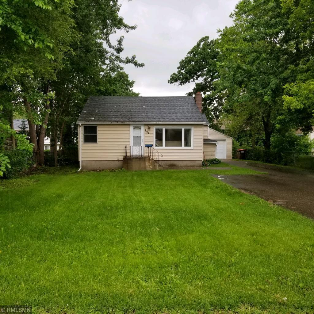 2021 3rd Avenue Newport Mn Mls 4965231 Move It Real Estate