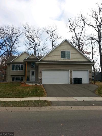 Roseville Single Family Home For Sale: 2690 Sheldon Street