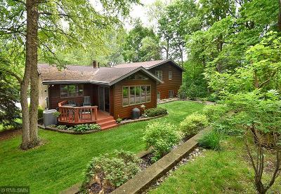 Faribault Single Family Home For Sale: 2601 Huntington Circle
