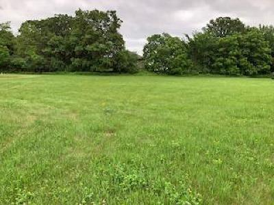 Residential Lots & Land For Sale: 405 Sunflower Court
