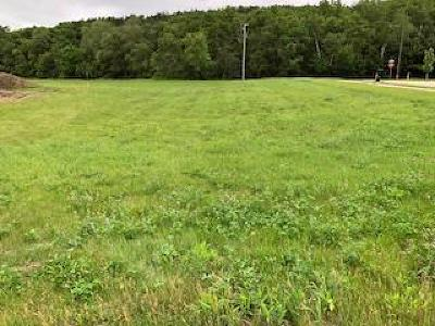 Residential Lots & Land For Sale: 335 Larkspur Lane