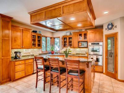Lakeville Single Family Home For Sale: 17898 179th Trail W