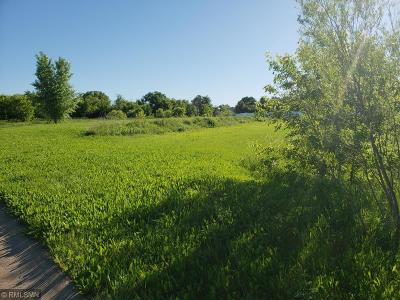 Rush City Residential Lots & Land For Sale: 1270 W 6th Street