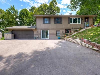 Mound Single Family Home For Sale: 4855 Bedford Road