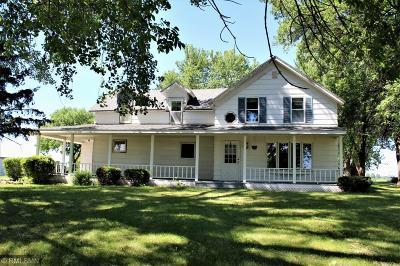 New Richmond Single Family Home For Sale: 1086 170th Avenue