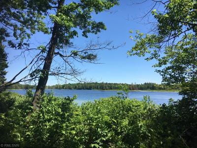 Aitkin Residential Lots & Land For Sale: Xxx Cherry Street