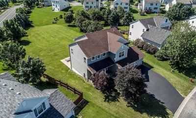 Rosemount Single Family Home For Sale: 14224 Azalea Path