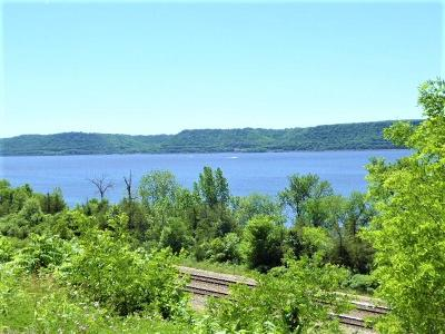 Pepin Residential Lots & Land For Sale: 1.17 Acres State Highway 35