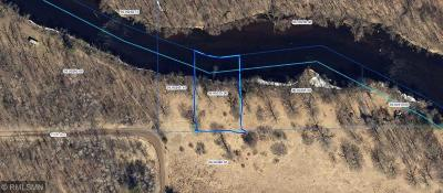 Residential Lots & Land For Sale: 2250 150th Avenue