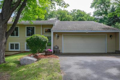 Savage Single Family Home For Sale: 14079 Rhode Island Avenue