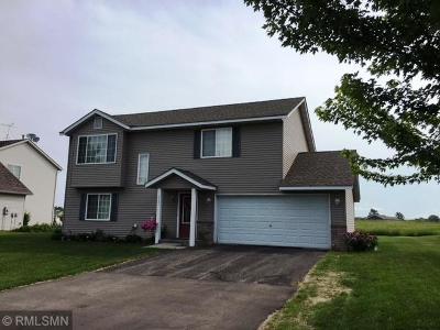 Baldwin Single Family Home For Sale: 1525 Mallard Avenue