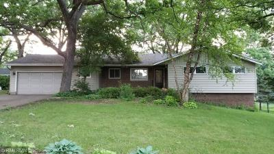 Single Family Home Sold: 1150 15th Street W