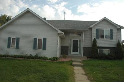 Farmington Single Family Home For Sale: 1016 Spruce Street