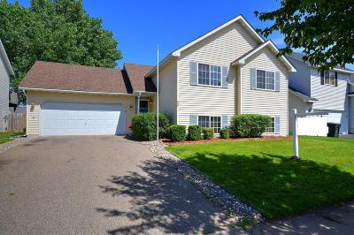 Farmington Single Family Home For Sale: 609 13th Street