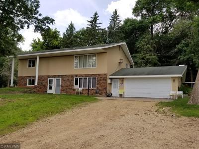 Rosemount Multi Family Home For Sale: 3175 145th Street E