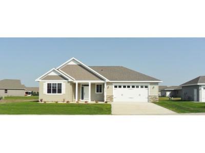 Saint Cloud MN Single Family Home For Sale: $277,900