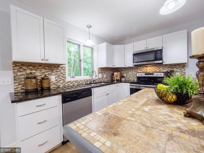 Prior Lake Single Family Home For Sale: 3299 Spruce Trail SW