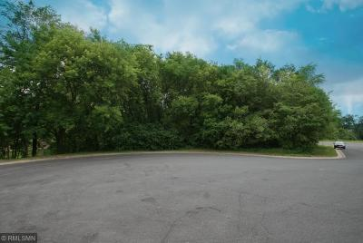 Coon Rapids Residential Lots & Land For Sale: Xxx 124th