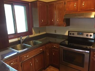 Saint Cloud Single Family Home For Sale: 412 32nd Avenue N