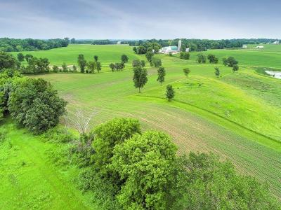 Watertown Residential Lots & Land For Sale: Xxx County Road 20